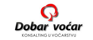Backup_of_Dobar vocar novi logo crni